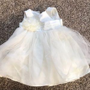 Cherokee Formal Dress